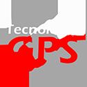 TecnoGPS